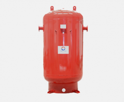 Chilled Water Buffer Tanks manufacturer in India, Chilled Water Buffer Tanks manufacturer in UK, Chilled Water Buffer Tanks manufacturer in UAE
