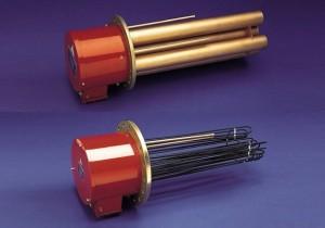High Capacity Electric Water Heaters India, UK, UAE manufacture