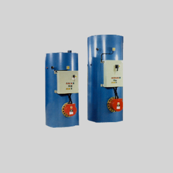 High Capacity Electric Water Heater manufacture