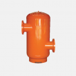 air separator manufactures in Dubai, air separator manufactures in UK, air separator manufactures in India