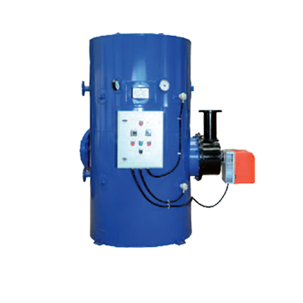 Image result for Precision hot water Calorifiers