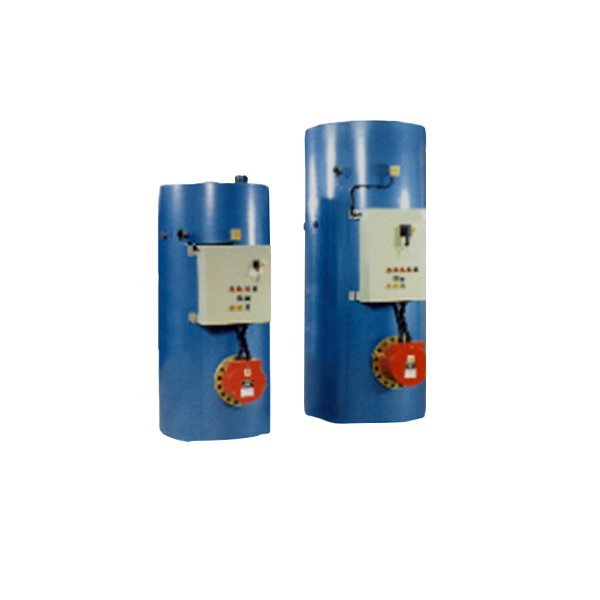 Electric Water Heater Manufacturer