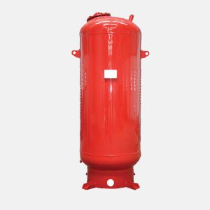 Expansion Vessel Manufacturer of UAE, Expansion Vessel Manufacturer of India, Expansion Vessel Manufacturer of UK