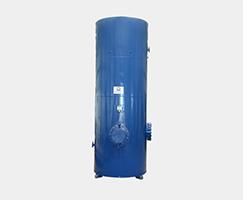 heated-storage-tanks-243x200