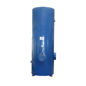 indirect Hot Water Calorifiers Manufacturer