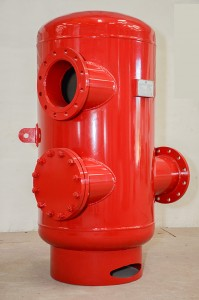 Air Separators Manufacturer in UAE, Air Separators Manufacturer in UK, Air Separators Manufacturer in India,