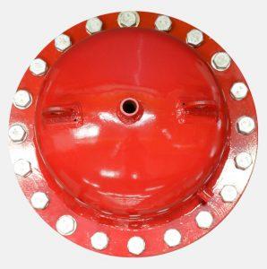air and dirt seperator manufacturer UAE, UK, INDIA