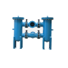 Manufactures of Basket strainers