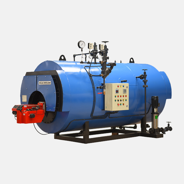 Image result for Precision storage vessel boilers
