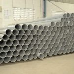 pvc-pipe-manufacturer-in-tamilnadu