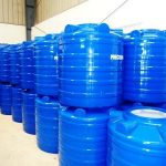 pvc tanks manufacturer india