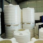 pvc tanks manufacturer in tamilnadu