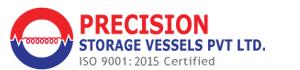 logo - precision