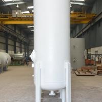 Manufactures of Deluge Tanks UAE
