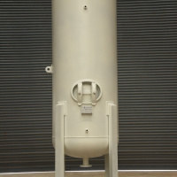 Manufactures of Deluge Tanks India