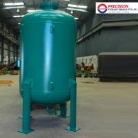 Air Receiver Manufacturer UK